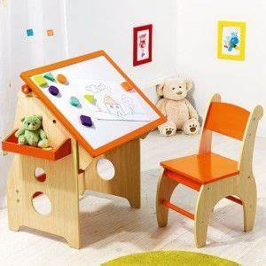 Bureau Enfant 5 Ans : bureau chaise anniversaire 2 ans activit s enfant 1 3 bureau enfant bureau chaise ~ Melissatoandfro.com Idées de Décoration