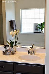 urbane bronze sw cabinets shoji white sw walls With what kind of paint to use on kitchen cabinets for candle holders for bathrooms