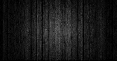 Texture Wallpapers Cool