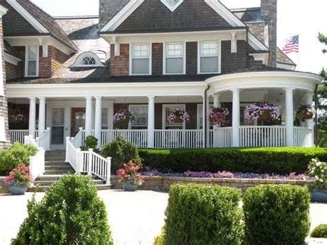 Front Porch Ideas For Homes front porch ideas front porch designs porch designs back