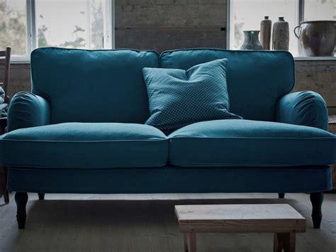 petits canapes petit canapé des modèles qui ont de l 39 joli place