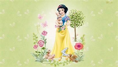 Disney Snow Princess Wallpapers 1080 1920 1600