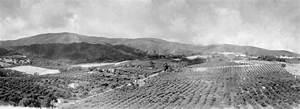 Henri Lefebvre : la Californie, le virtuel, le réel et la ...