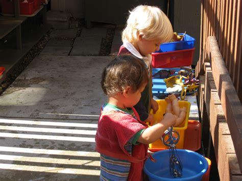 preschool images montessori since 877 | playbuckets