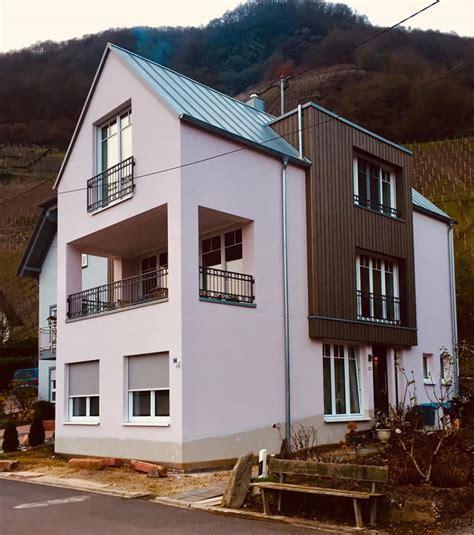 Haus Bauen Schritt Für Schritt by Schritt F 220 R Schritt Zum Haus Aus Holz Www Mario Spitzner De