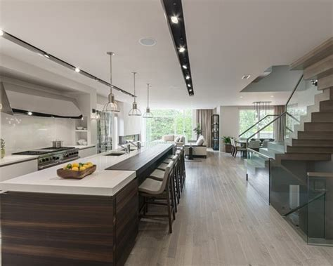 kitchen track lighting led recessed track lighting systems fixtures led world 6320