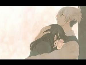 Decim x Chiyuki - Anime Couple [Death Parade] - YouTube