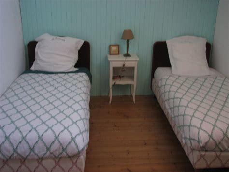 chambre d hotes ile de groix chambres d 39 hôtes groix 8 personnes elizabeth et guénaël mahé