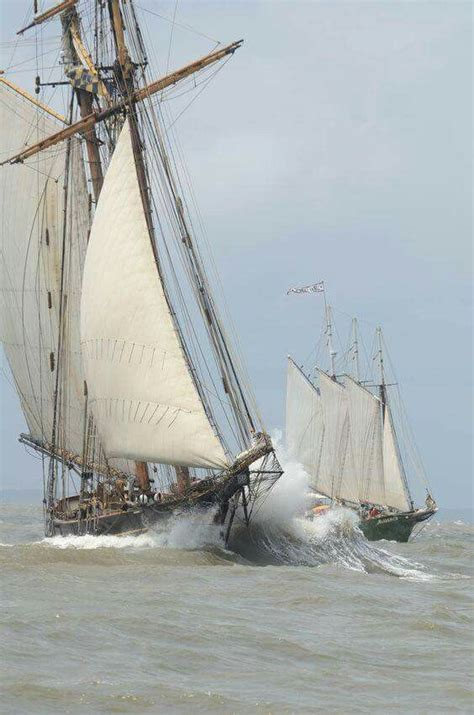 Boat Supply Store Baltimore by 4041 Best Salt Spray Images On Boats Sailing