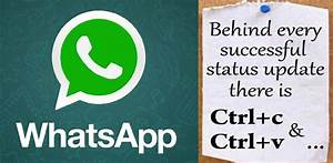 50 Best Whatsap... Strange Whatsapp Quotes