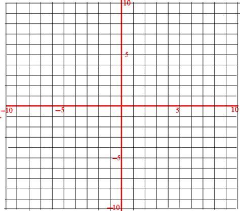 printable graph paper     axis calendar june