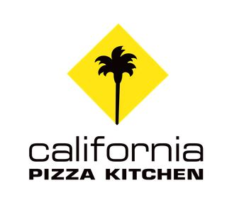 California Pizza Kitchen  Wikipedia