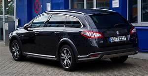 508 Peugeot : peugeot 508 technische daten und verbrauch ~ Gottalentnigeria.com Avis de Voitures