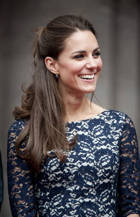 kate middleton hairstyles stylish eve
