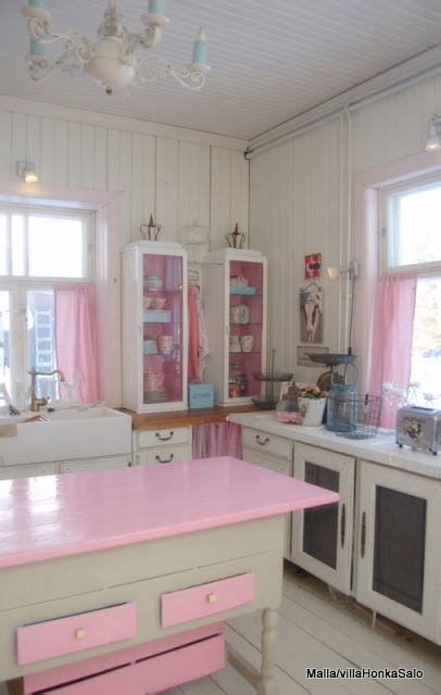 kitchen cabinets photos ideas 17 best images about pink kitchens accessories on 6319