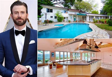 Celebrity Houses - We Hope They Have a Really Good Home ...