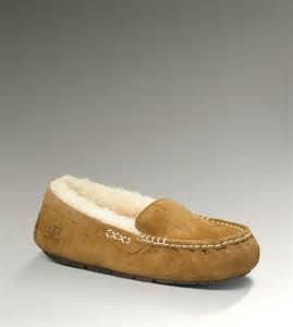 ugg slippers on sale pin by uggs on sale on uggs slippers for