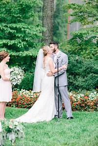 real rva wedding richmond va winery wedding With wedding photographer richmond va