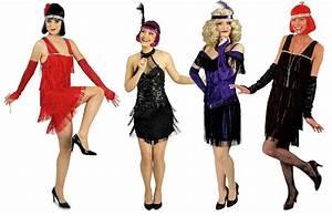 Kleider 20 Jahre : 20er 30er jahre kleid kost m flapper charleston damen charlestonkost m fransen ebay ~ Frokenaadalensverden.com Haus und Dekorationen