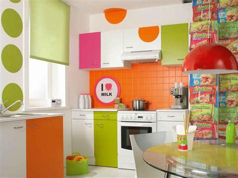 faire une cuisine en 3d ophrey com ikea cuisine 3d windows 10 prélèvement d