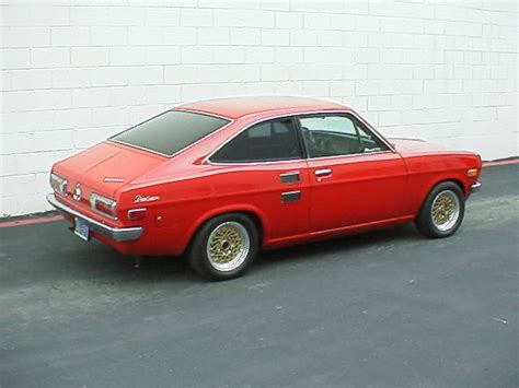 Datsun 1200 Coupe Sale by 1200 Coupe For Sale Forum Classifieds Datsun