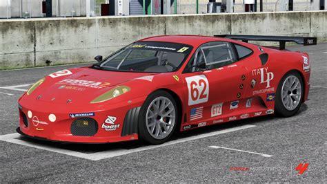 F430gt by Image Fm4 F430gt 62 Jpg Forza Motorsport Wiki