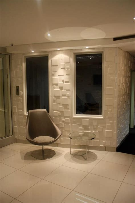 3d Wall by 3d Wall Panels Squares Design Wallart 3d Wall Panels