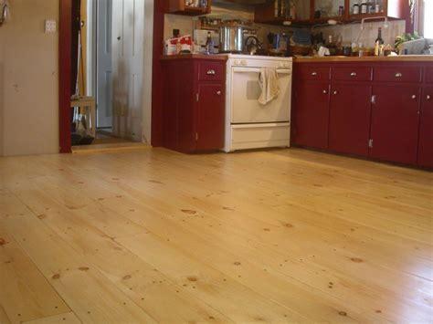 empire flooring knotty ash piso v 237 nilico em manta para hospital rwo pisos