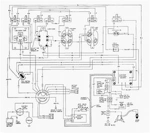 Asco 300 Transfer Switch Wiring Diagram Sdmo Manual