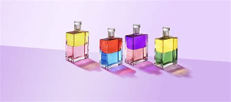 Aura Soma Colour Consultations In Colour And Light