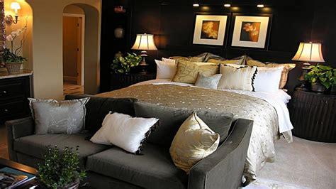 ellegant bedroom decor ideas greenvirals style