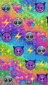 rainbow emoji   Tumblr