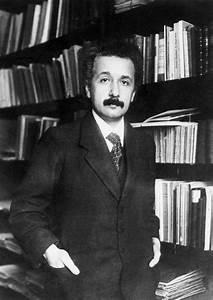 146 best Albert Einstein & Nikola Tesla images on ...