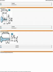 Synchronmotoren Synchrongetriebemotoren 1 Drehrichtung 0 5