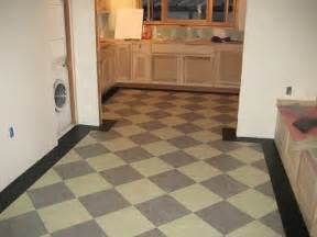 kitchen flooring tiles ideas design bookmark 6004