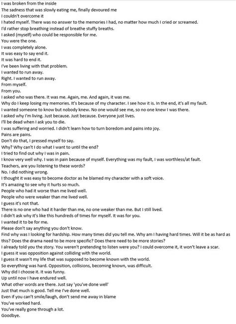 Kim Jonghyun Bio, Wiki, Net Worth, Dating, Girlfriend