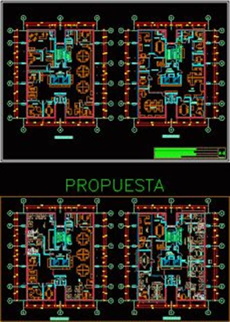 157 best images about plan autocad on villas