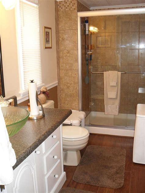 house bathroom ideas interior top of mobile home bathroom vanity with
