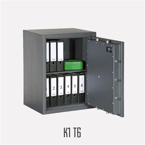 coffre fort k1 particulier votre produit de s 233 curit 233 en fonction de votre activit 233 hexacoffre