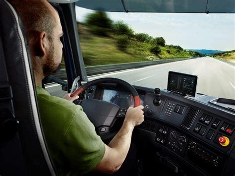 Šie padomi no tālbraucēju šoferiem, reiz var izglābt jums ...