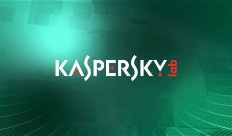 DHS bans Kaspersky software use by feds