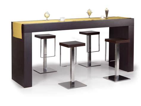 Kitchen Design Ideas 2013 - regular party hosts get cheap bar tables kitchen edit