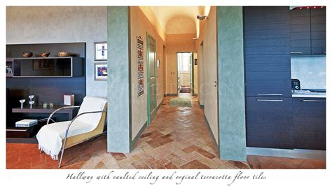 Luxury 3 Bedroom Apartment For Sale In Palaia, Tuscany