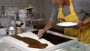 Rost Effekt Farbe : rost effekt farbe diy rost feffekt farbe rost patina f r eindrucksvolle industrial effekte mit ~ Yasmunasinghe.com Haus und Dekorationen