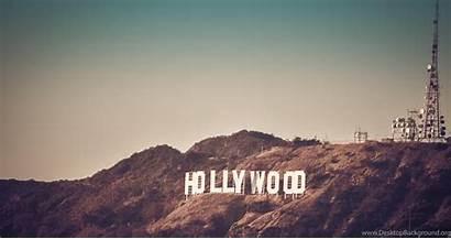 Hollywood Wallpapers Desktop