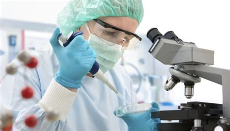 Steps & Procedures for Conducting Scientific Research ...
