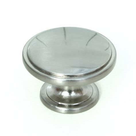 kitchen cabinet door knob 38mm stainless steel