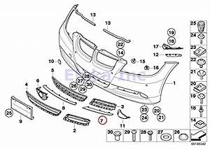 2005 Bmw 325i Engine Diagram