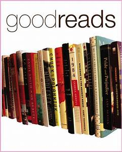 » Hey, Did You... Goodreads