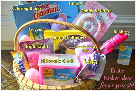 2 year old gift ideas eskayalitim easter gift for 2 yr old girl choice image gift and gift negle Image collections
